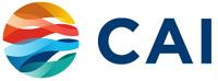Cicatelli Associates Inc.