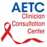 National Clinician Consultation Center