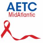 MidAtlantic AETC