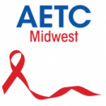 Midwest AETC