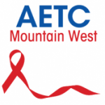 Mountain West AETC