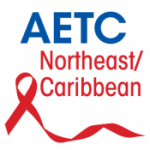 Northeast Caribbean AETC