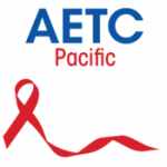 Pacific AETC
