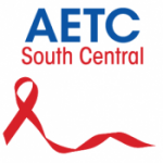South Central AETC