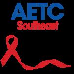 Southeast AETC