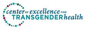 Center of Exellent for Transgender Health