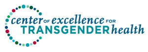 Center of Exellent for Transgender Health
