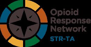 ORN Logo